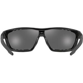 UVEX Sportstyle 706 Cykelglasögon svart